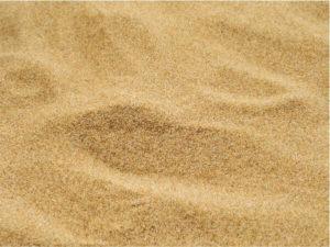 Карьерный песок в Екатеринбурге