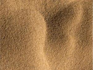 Мытый песок в Екатеринбурге