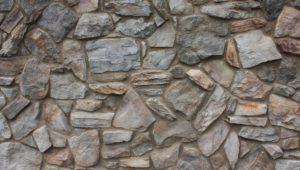 Доставка скального грунта в Екатеринбурге