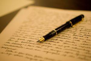 Статьи о логистике